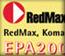 RedMax Print Ad