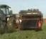 MB Harvester Video