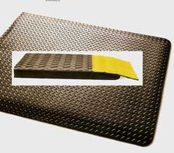 Diamond Deck Sponge