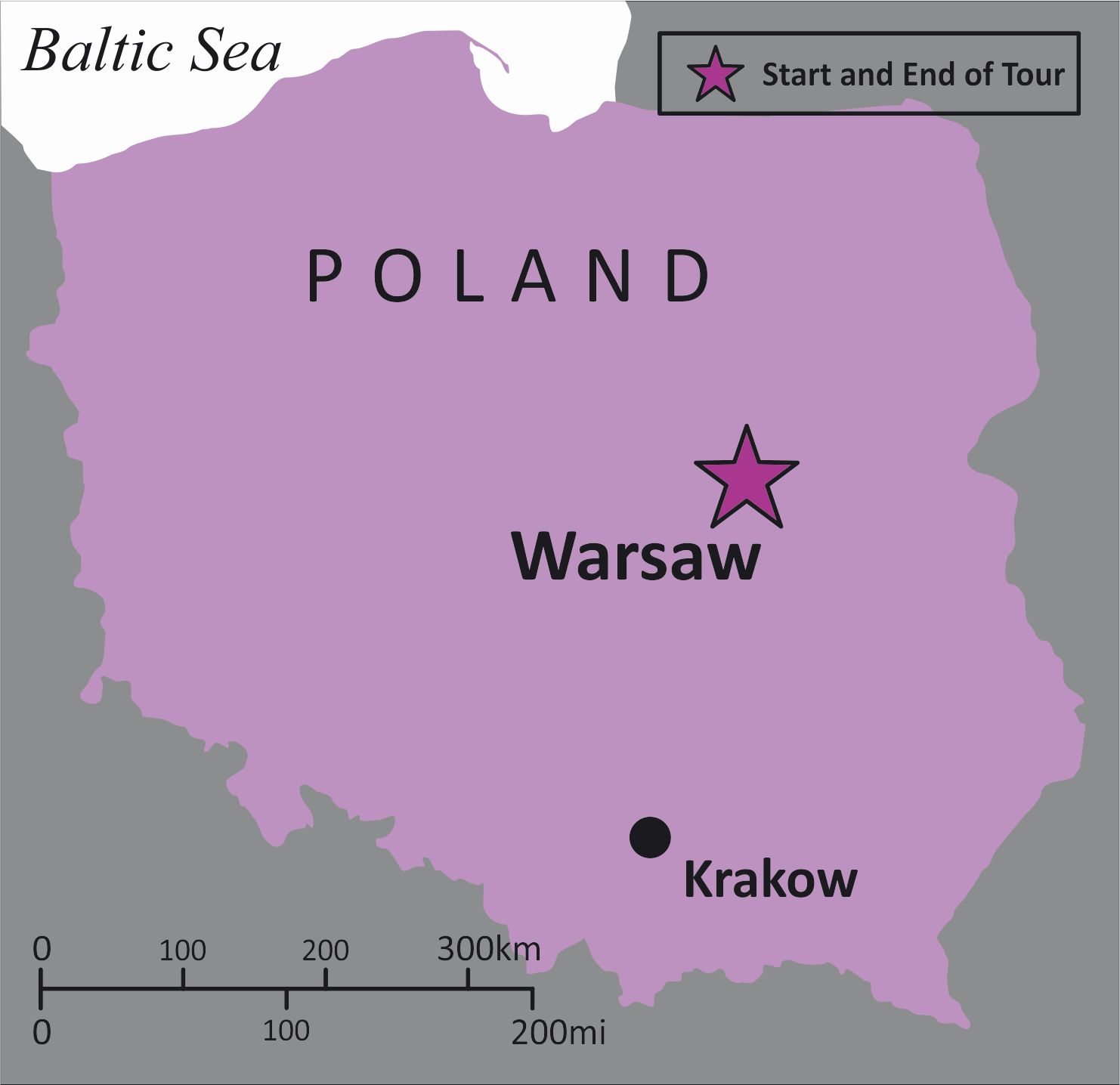 Sights and Soul Travels - Poland: Old and New Warsaw ... on map of poland circa 1900, map of germany and poland, map of 1900 poland genealoy, map of concentration camps, map of ukraine and poland, detailed map of poland, map of poland with cities, map of podkarpackie poland, map prussia berlin, map of poland 1900 1920, map of warmia poland, map of jewish ghettos in poland, easy map of poland, map of ghetto in budapest, map of poland in polish, political map of poland, map of silesia poland, map of jewish ghetto wwii,