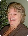 Paulette Lucas, Clairvoyant Readings
