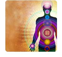 symbols: inner voice
