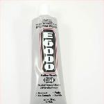 E-6000 glue