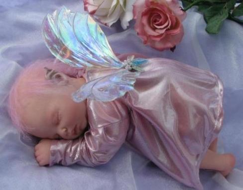 Premiere Reborning Doll Kits Amp Sculpting Supplies A