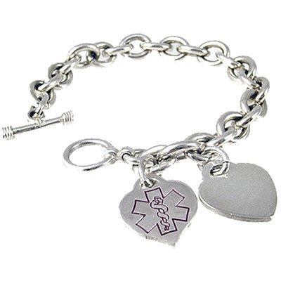 Bracelets And Stylish Jewelry Custom