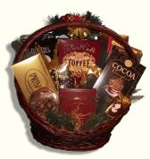 Award Winning Gift Basket Design