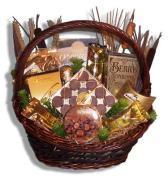 Goldmine Gift Baskets New Brunswick
