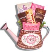 Awesome Mom Gift Basket