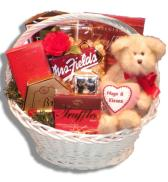 Embrace Gift Basket
