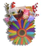 Gift Basket Montreal-Free Delivery