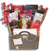 House Call Gift Baskets Ottawa