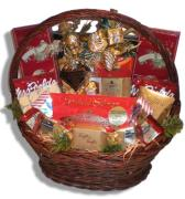Royale Gift Basket Quebec