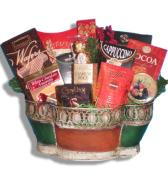 Wintergreen Gourmet Gift Baskets Halifax, Canada