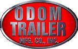 Odom Trailer