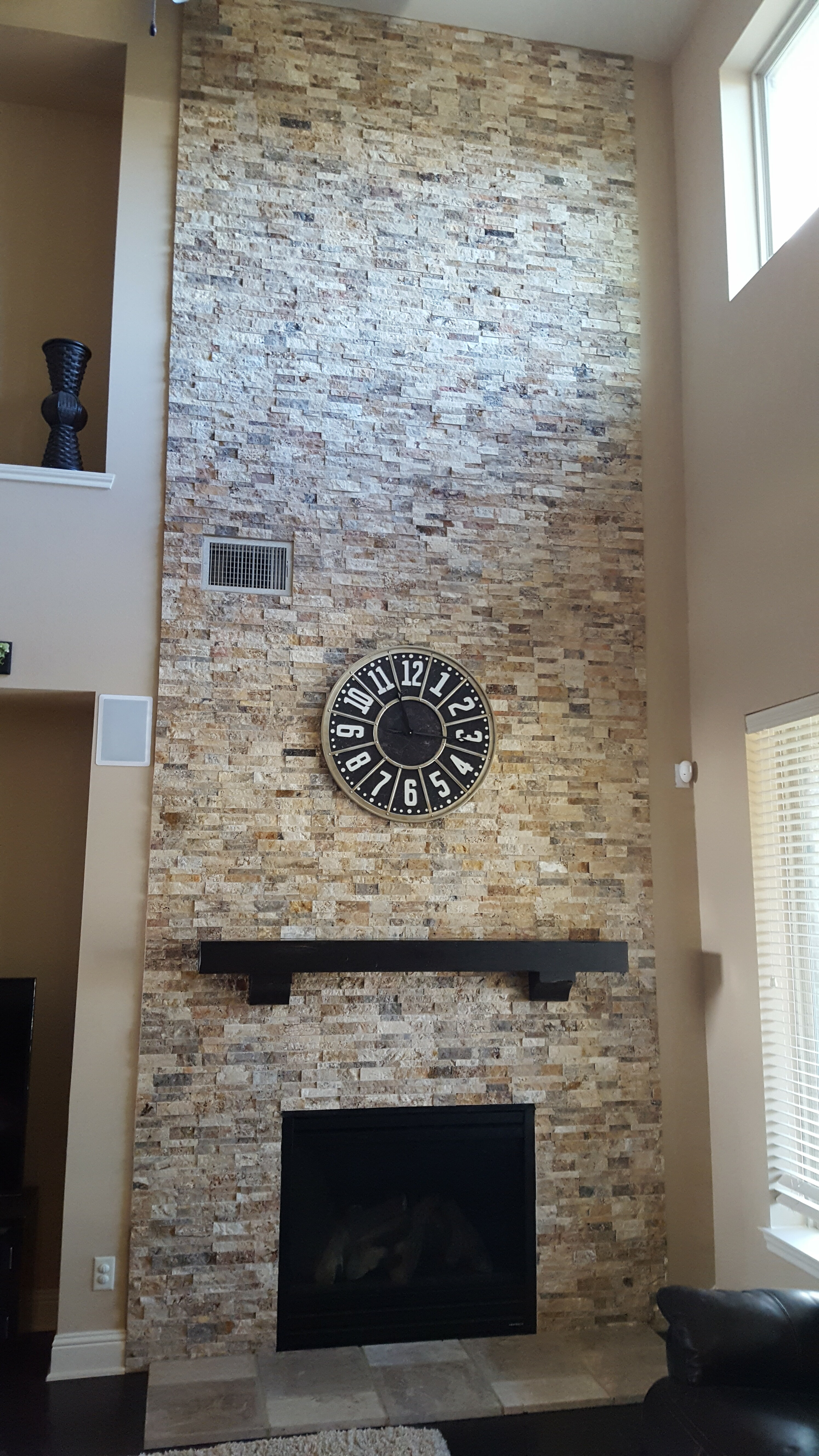 grills kitchen for equipment hearth remodel popular picture fireplace gas outdoor best brick uncategorized and style houston