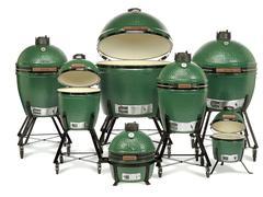 Outdoor Kitchen Equipment Houston Outdoor Kitchen Gas