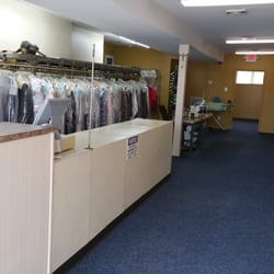 VENTNOR CLEANERS