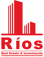 Rios Real Estate