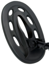 "10"" Elliptical Search Coil"