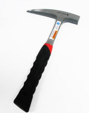 Long Handle 22 Ounce Rock Pick