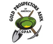 Gold Prospectors Association of America