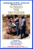 Working the Drywasher DVD