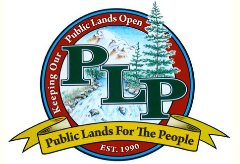 Public Lands for the People
