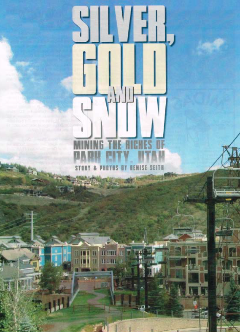 Park City Utah article