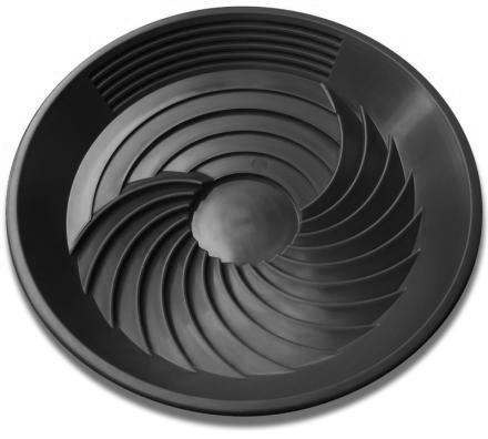 Turbopan