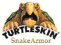 TurtleSkin SnakeArmor