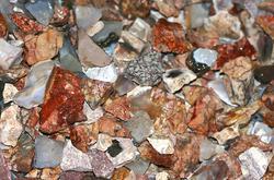 Rock Hounding Supplies