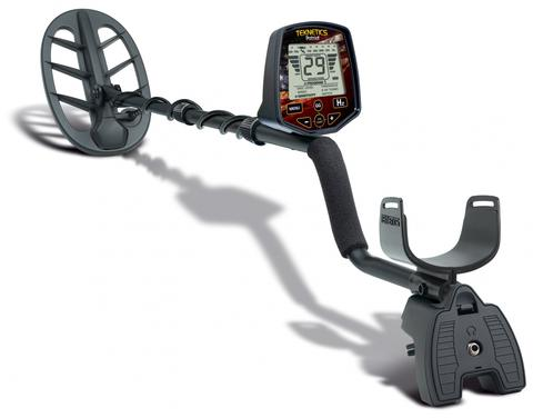 patriot metal detector