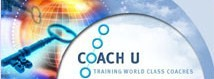 Coach U Training