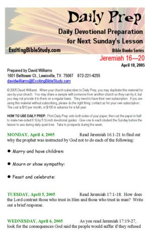 Free Bible Study Printable For Adults and Kids besides Bible Study Lessons for Adults   Lifeway as well Bible Study Worksheets for Adults Pdf Along with 216 Best Kids Bible moreover worksheet  Bible Study Worksheets For Adults  Worksheet Fun additionally Bible Study Printable   The Faith Feast as well ExcitingBibleStudy     Home  Adult Bible Study Materials further Top Dashing Printable Bible Study Lessons   Paigehohlt also  further Printable Bible Study Lessons Free Worksheets For Adults besides Bible Study Lessons For Adults Free And Bible Study Lesson For Today together with  additionally bible study worksheets for adults     tollebild   Free Printable furthermore Free Bible Study Lesson Plans For Adults Pre Bible Lessons By as well  also  moreover Bible Study Worksheetsr Adults Free Powered By Tumblr Minimal Theme. on bible study worksheets for adults