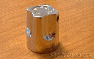 Goldwing GL1500 Headlight Knob