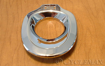 GL1800 Chrome Key Insert