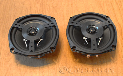 GL1800 Replacement Speakers