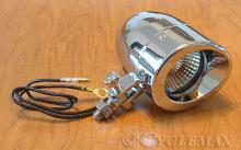 GL1800 Bullet Halogen Light