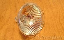 GL1800 Halogen Replacement Bulb