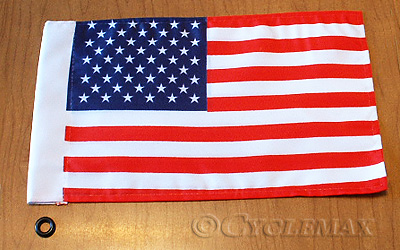 Replacement US Flag