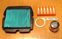 GL1800 Filter Kit