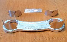 GL1800 Superbrace Fork Brace