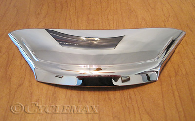 GL1800 Rear Fender Top Accent