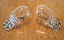 GL1800 Turn Signal Bulb