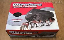 UltraGard Half Cover