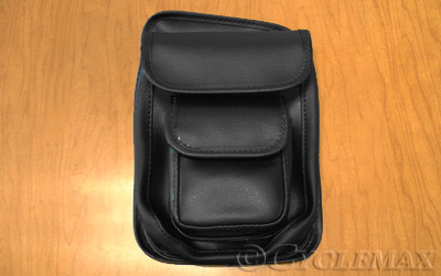 GL1800 Right Fairing Pouch