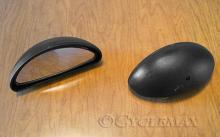 Goldwing Blind Spot Mirrors