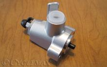 GL1800 OEM Anti-dive Valve