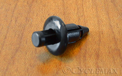 GL1800 OEM Glove Box Plastic Rivet