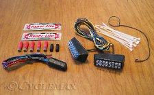 GL1800 Hyper-Lite Kit